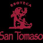 Logo Enoteca San Tomaso portrait